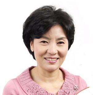 Biyu Li