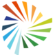 okutac-logo